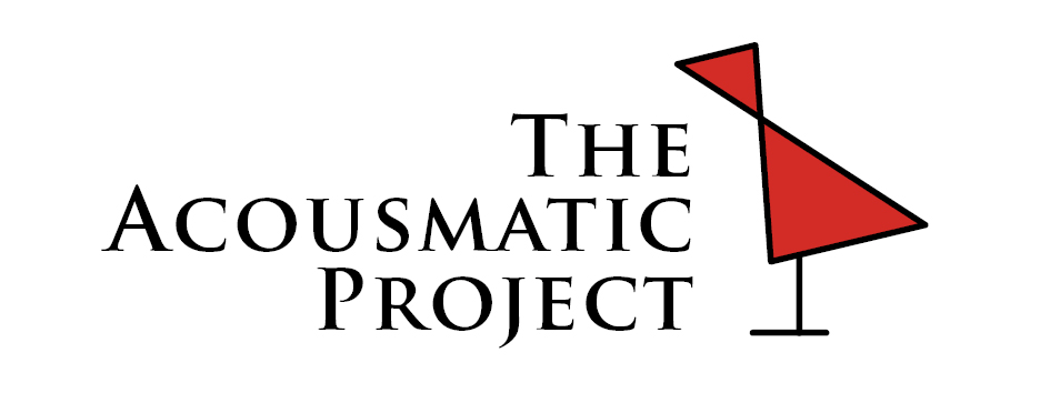The Acousmatic Project